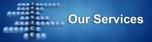 jsp services 2
